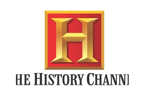 herunterladen history channel world wars streaming