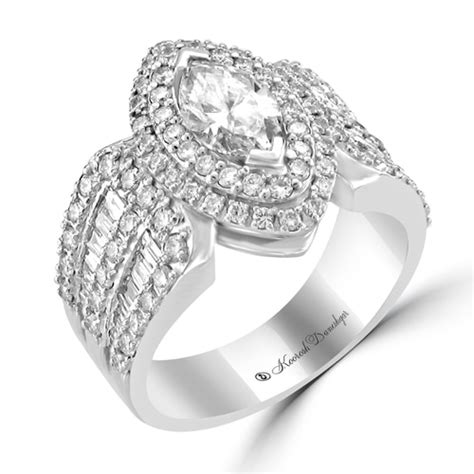 Wedding Bands Company Diamond Jewelers  Engagement