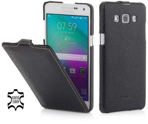 best galaxy s5 covers 10 best cases for samsung galaxy a5