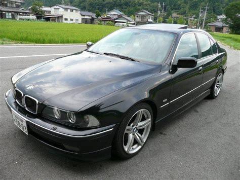 Bmw 540i Specs by Featured 1998 Bmw 540i Sedan At J Spec Imports