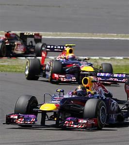 Essai Formule 1 : grand prix de hongrie de f1 2013 les red bull survolent les essais libres ~ Medecine-chirurgie-esthetiques.com Avis de Voitures