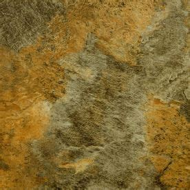 novalis flooring almond slate novalis 18 in x 18 in baltic slate pattern commercial
