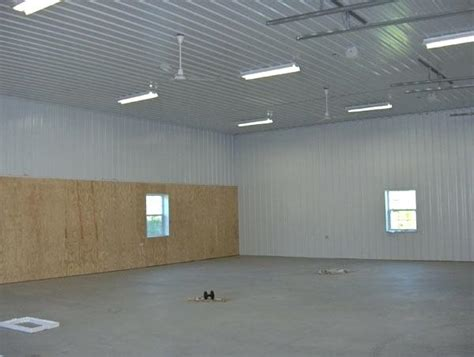how to finish garage walls how to finish a garage finished garage home smooth