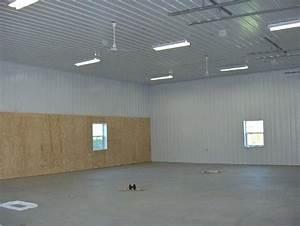 finishing a garage garage finish options finishing a With finishing garage floor options