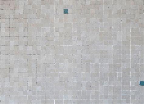 modern floor texture texture white modern mosaic tiles mosaic lugher texture library