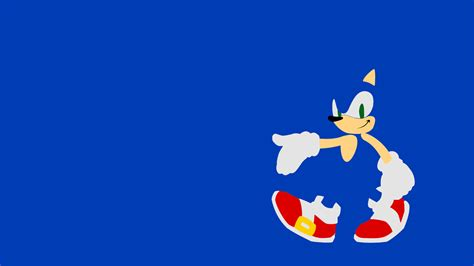 sonic backgrounds sonic the hedgehog hd wallpaper and background image