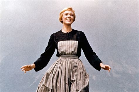 19 Odd Facts About The Sound Of Music  Reader's Digest
