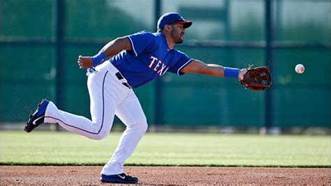 russell wilsons baseball rights traded    york