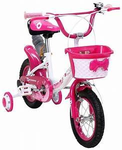 Kinderfahrrad 12 Zoll : actionbikes motors kinderfahrrad daisy 12 zoll 1 gang ~ Jslefanu.com Haus und Dekorationen