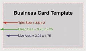Business cards pdf format images card design and card for Business card pdf