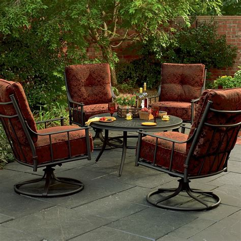 furniture top outdoor furniture covers on a budget cheap patio furniture sets 200 dollars