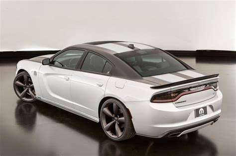 The New Dodge Charger by 2019 Dodge Charger New Design High Resolution Image New