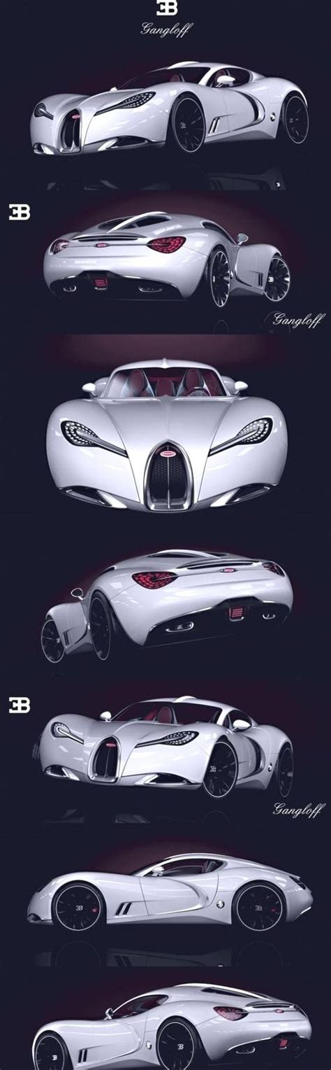 See more ideas about bugatti veyron, veyron, bugatti cars. #Dollar #Lifestyle Million Dollar Lifestyle Concept Cars https://www.amazon.co.uk/Baby-Car ...