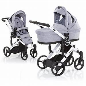 Kinderwagen Für Babys : abc design mamba plus graphite 2015 kinderwagen f r dein baby pinterest ~ Eleganceandgraceweddings.com Haus und Dekorationen
