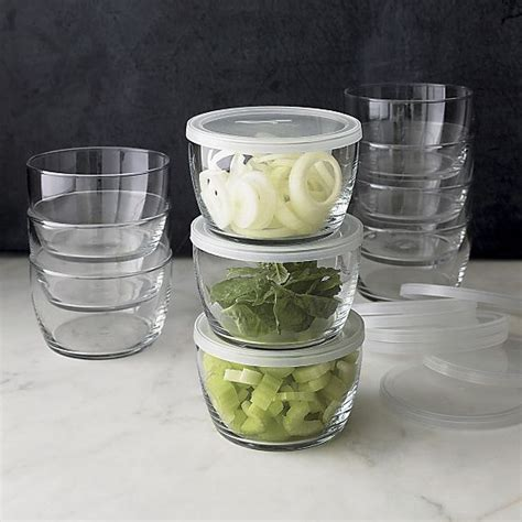 glass bowls with lids best 25 serving bowls with lids ideas on 3764