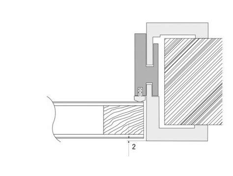 Maße Bei Stumpf Einschlagende Türen