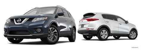 Lexus Lease Specials Car Lease Deals Best Offers New