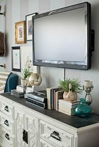 Meuble Living Tv Ikea Trendy Meuble Tv Ikea Download