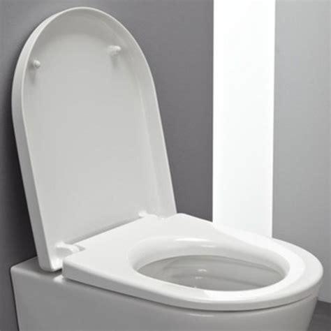 keramag wc sitz mit absenkautomatik montageanleitung laufen pro wc sitz mit deckel wei 223 mit absenkautomatik h8919513000031 reuter
