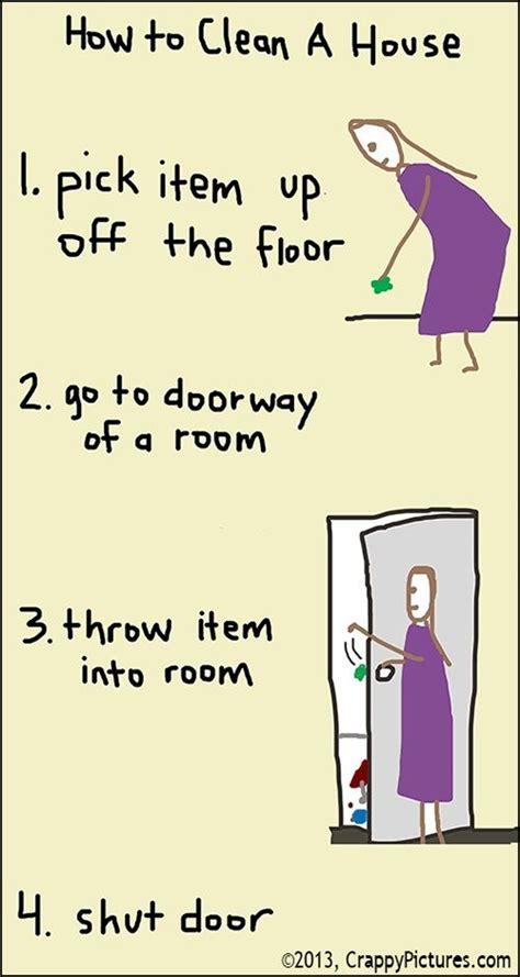 spring cleaning images  pinterest funny