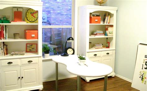 painting particle board cabinets the pear tree cottage how to paint particleboard