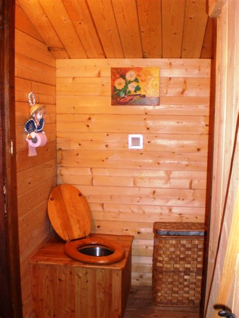 litiere dans les toilettes toilettes s 232 ches cr 233 ateur fabricant et constructeur