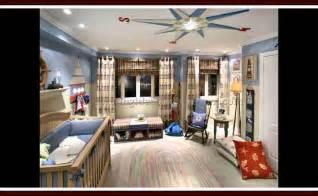 living room nautical living room ideas interior