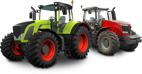 si鑒e tracteur agricole achat tracteurs agricole bon prix rapide toute la export