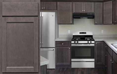 kitchen cabinetry williams kitchen bath