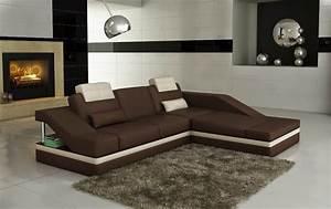 Sofa, Designs, U0026quot, 2015, U0026quot