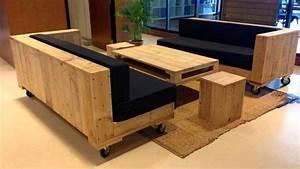 40 Creative DIY Pallet Furniture Ideas 2017 - Cheap