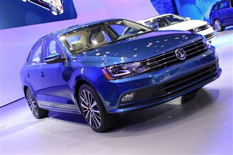 Vw's Dieselgate Lawsuit, Bmw 8-series Gran Coupe, Dyson