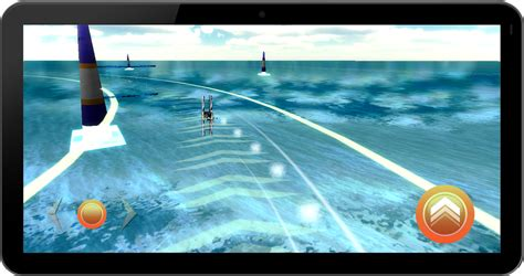 Air Stunt Pilots 3d Plane Game  Android Apps On Google Play