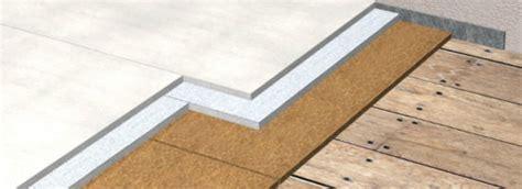 laminaat of houten vloer laminaat op houten vloer leggen bebo parket