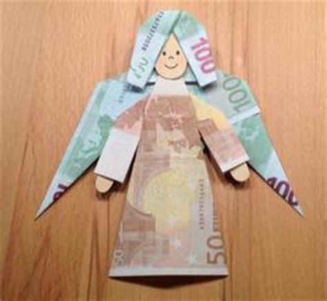 Geld Falten Zahlen 40 Printablehd
