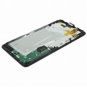 Huawei Y635  Y635