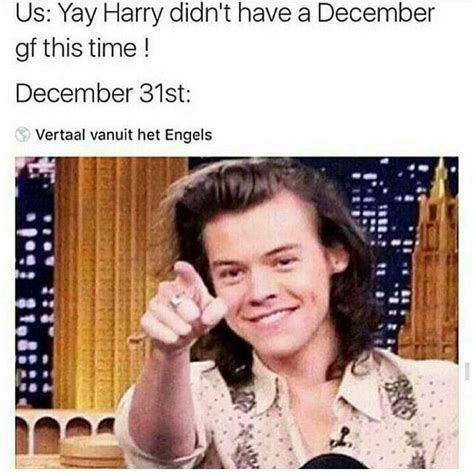 Harry Styles Memes - 17 best images about harry styles memes on pinterest jokes harry styles and marcel