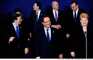 EU summit yields progress but agreement seems shaky - Jun ...