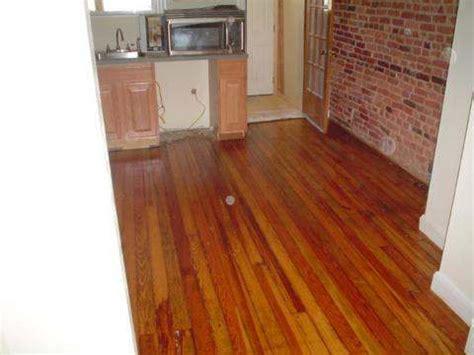 longleaf pine flooring maryland floor medic wood floor repair and restoration