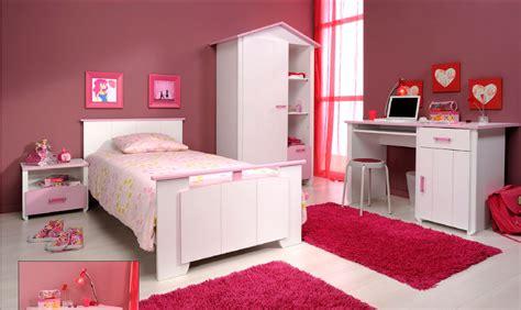 couleur de peinture pour une chambre d adulte chambres d 39 enfants archives astuces bricolage