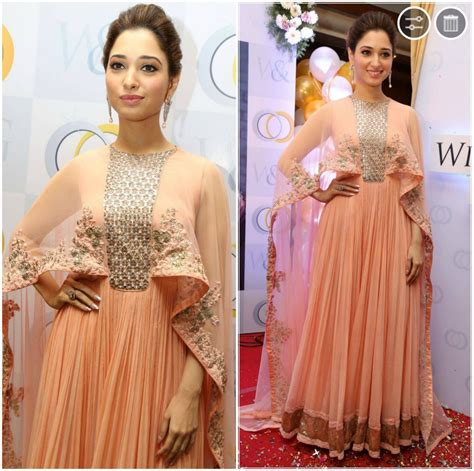 20 Best Bollywood Celebrities Salwar Kameez collection