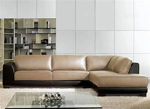 fabric sofas in nigeria homeeverydayentropycom With home furniture for sale in nigeria