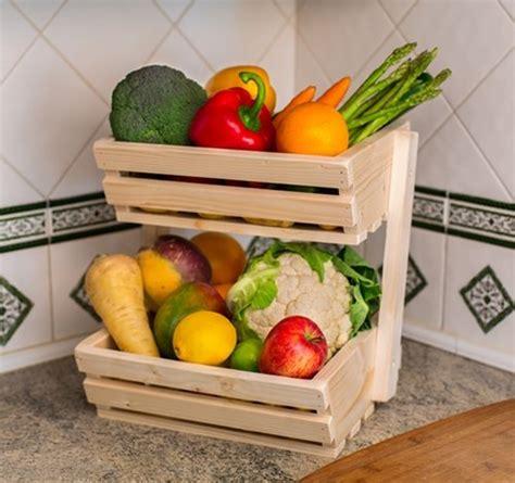 Obst Aufbewahrung Küche by Obst Aufbewahren Masonictemplerestoration