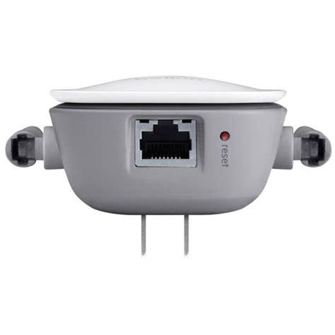 belkin n300 dual band wireless range extender belkin f9k1111 n300 dual band wi fi range extender brandsmart usa