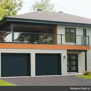 9x7 garage doorgallery benton harbor garage door company With 9x7 garage door with windows