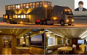7 Most expensive mobile homes - Ecofriend