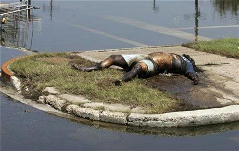 new orleans victims of hurricane katrina new added