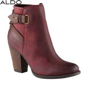 womens boots canada aldo aldo shoes canada boots designs 2014 for 2014