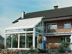 Heizkörper Für Wintergarten : kosten f r einen wintergarten energie fachberater ~ Michelbontemps.com Haus und Dekorationen