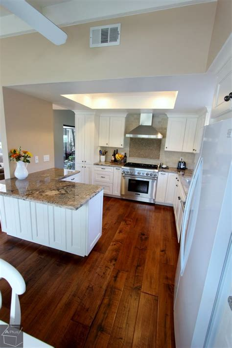 oc kitchen and flooring 63 best 81 yorba kitchen remodel images on 3603